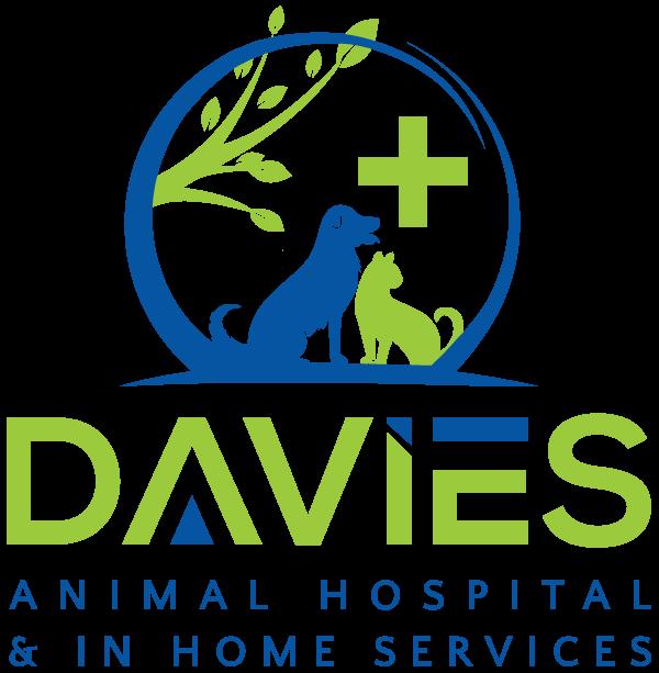 family pets hospital